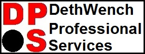 DethWench Professional Services