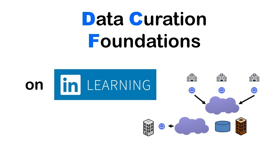 Learn to make data dictionaries, flow charts, and diagrams to understand your data